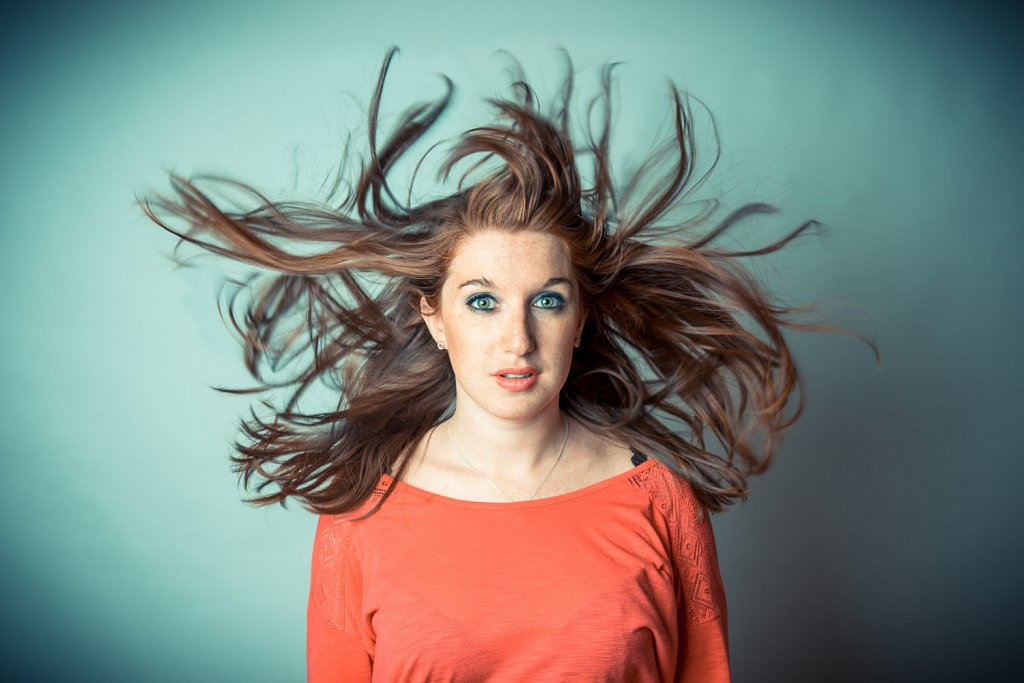 ajout-cheveux.jpg