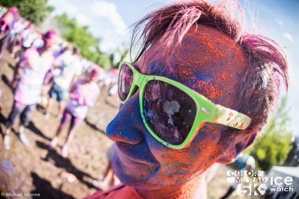 ColorMeRad5K-2015-Presse-01123.jpg