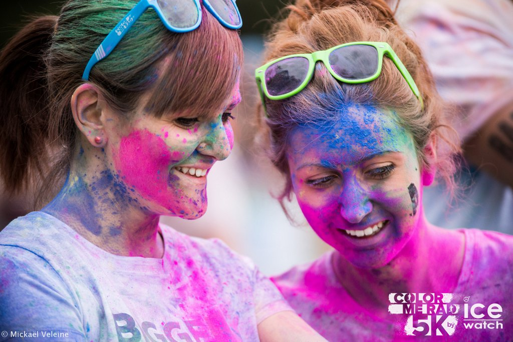ColorMeRad5K-2015-Presse-01603.jpg